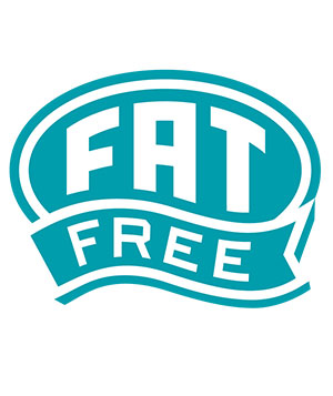 fat free A powerful yet easy-to-use php micro-framework designed to help you build  dynamic and robust web applications - fast.