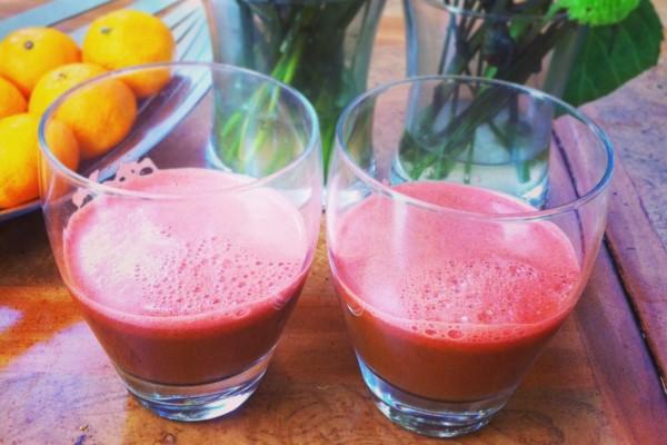 juice-