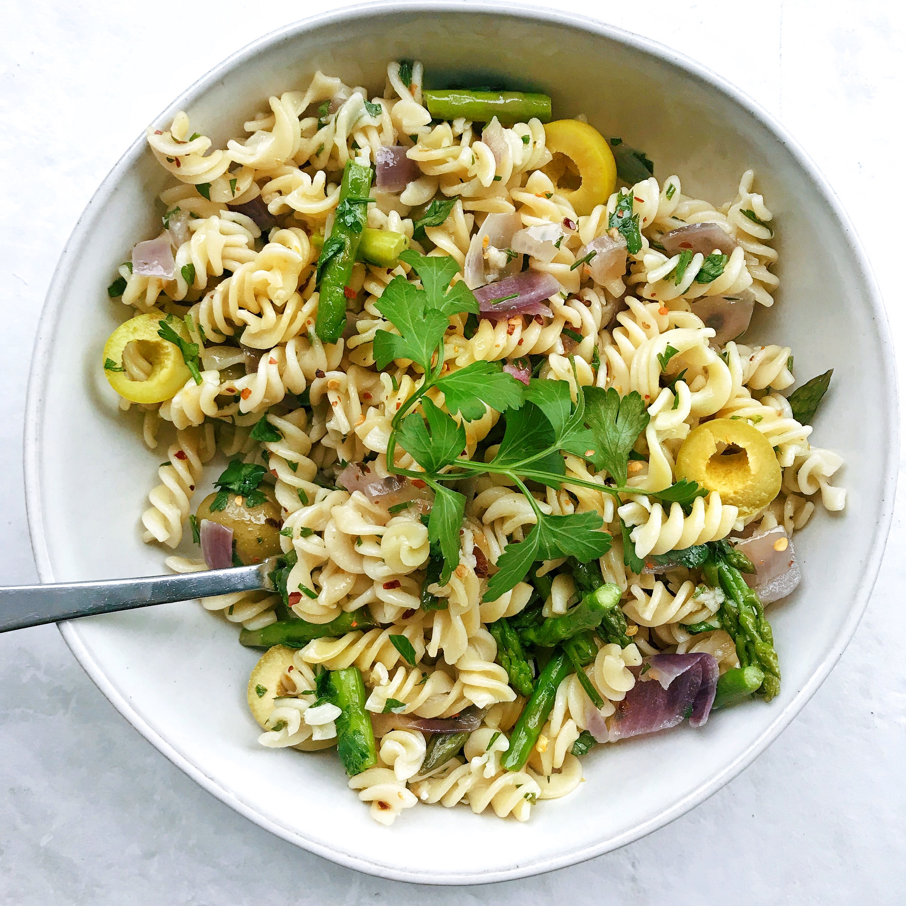 Image result for healthy pasta